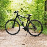 Kom i form med en Trek cykel