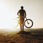 Lær at cykle rigtigt